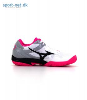 Usense Badmintonsensor pink
