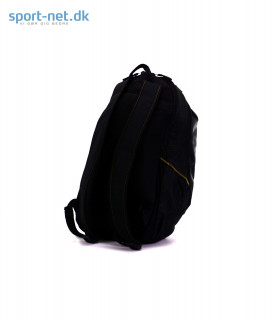 Yonex Pro bag 2-rum (rød) 9526ex