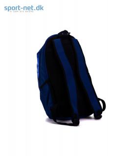 Yonex 7623 1-rum blå