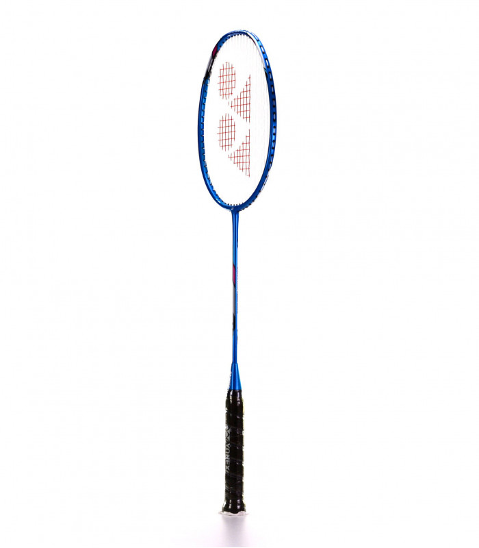 Babolat N-Force Essential ss