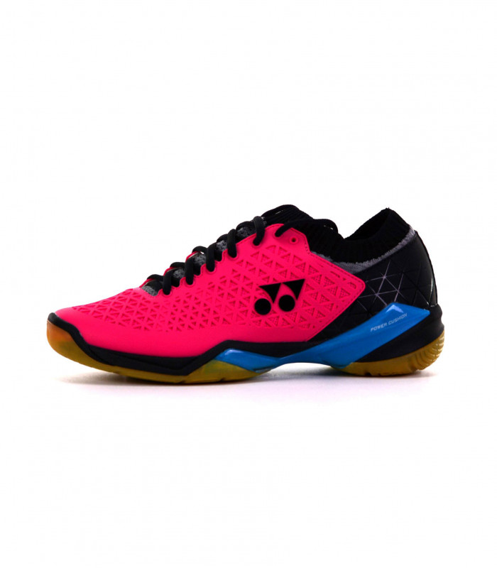 Yonex Voltric Force ss