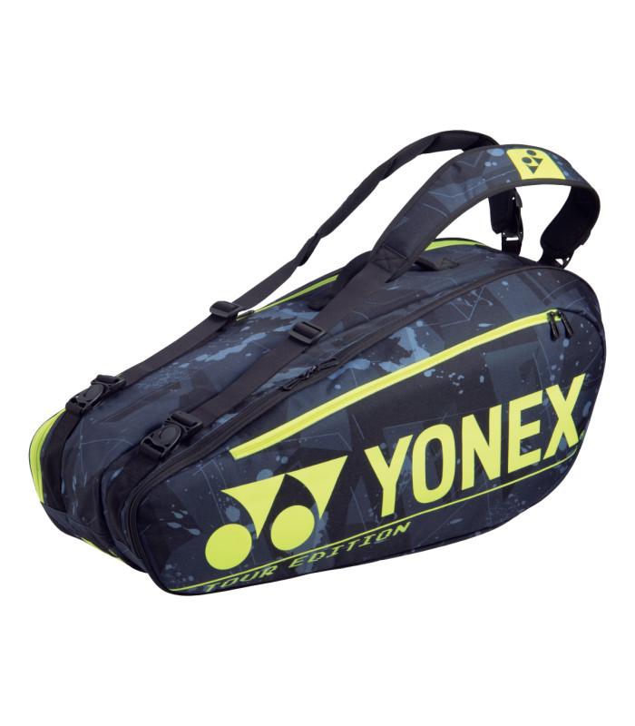 Yonex Voltric FB