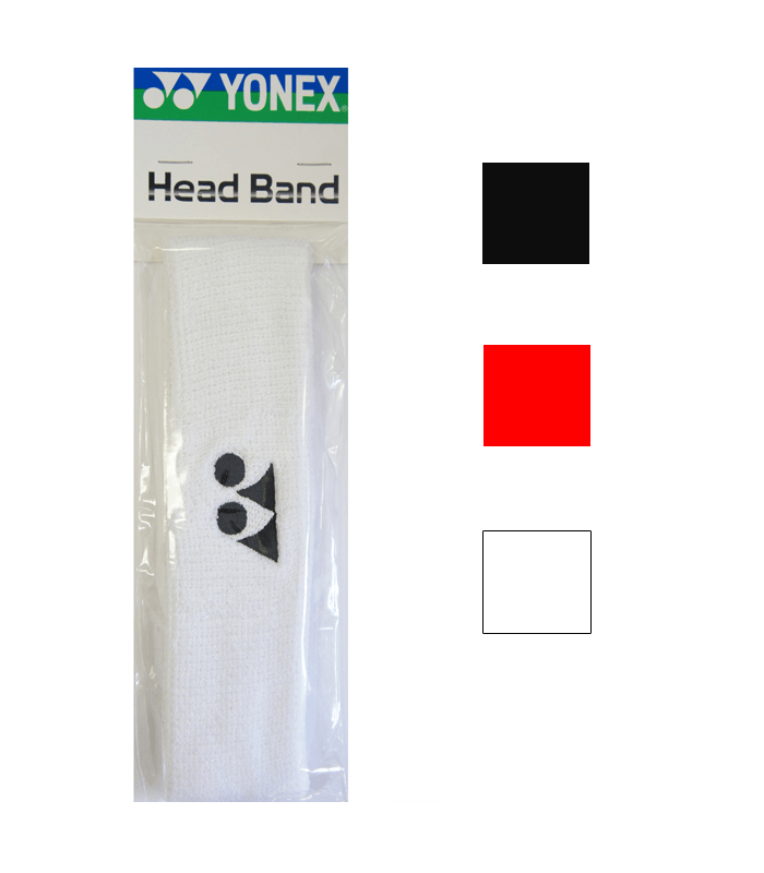 Yonex Super grap 3-pak