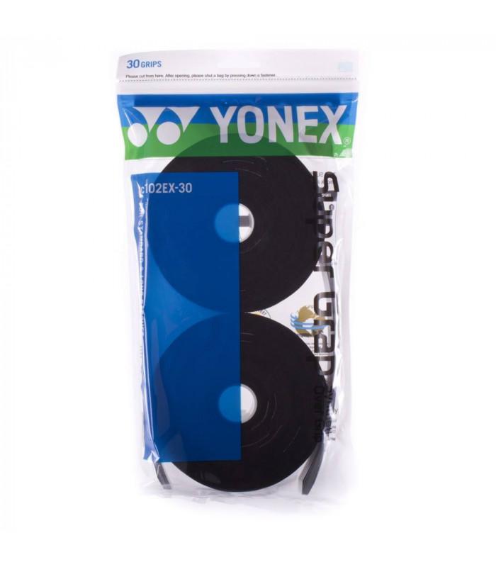 Yonex Logo stencil card