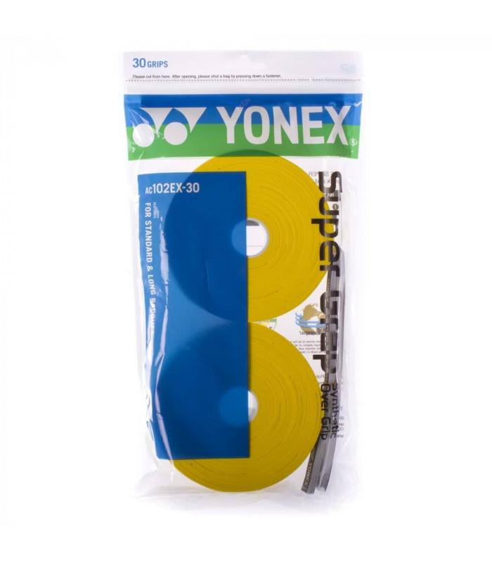 Yonex Court-towel