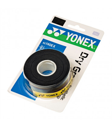 Yonex SHB SC5 Lx