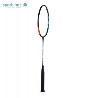 Nike Lunartempo 2 blå