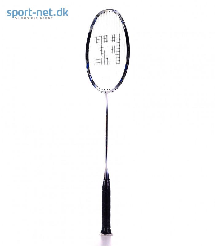 Kombi badmintonnet