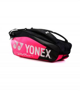 Yonex BG66 ultimax (200m)