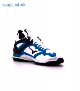 Nike 703084-010 Cool Pro Tight sort