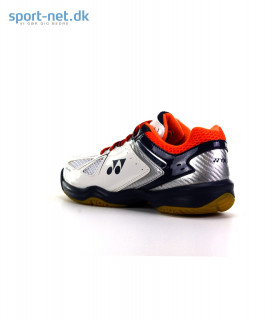 Nike 703088-010 Cool Pro LS sort