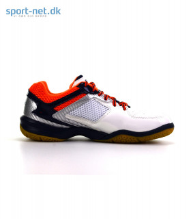 Nike 703092-010 Cool Pro SL sort