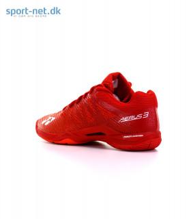 Nike 688373-010 Flash Cool SS grå