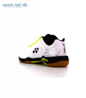 Nike 818097-414 Lunartempo 2 navy top