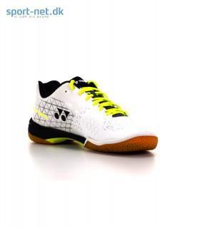 W Nike Zoom Vomero 11 berry