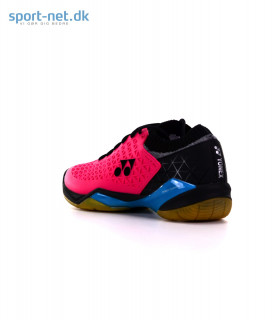 W Nike Free TR 6 sort