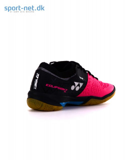 W Nike Free RN pink